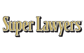 super_lawyers_3_footer