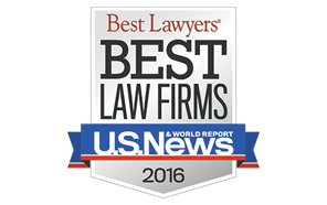 best_lawyers_footer